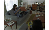 『ぷよぷよ7』戸田恵梨香出演CM、新バージョン登場!May'nやドアラ、大島麻衣など24組の出演するCMもの画像