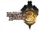 モンスターハンター3(トライ)の画像