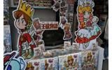 『王様物語』の王様が自らDVDを配布の画像