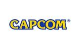 株式会社カプコン ロゴマークの画像