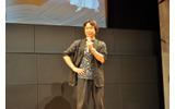 宮本茂氏がサプライズで登場!「謎の村雨城モード」とは一体!?・・・Wii『戦国無双3』発表会レポート(2)の画像