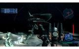 機動戦士ガンダム戦記の画像