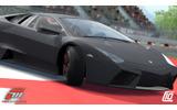 Forza Motorsport 3の画像