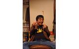 苦難の末に完成した自信作『王様物語』木村ディレクターインタビューの画像