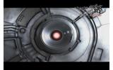 アーマード・コア サイレントライン ポータブルの画像