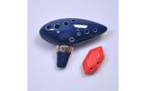 リアル「時のオカリナ」-海外の楽器メーカーが発売の画像