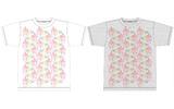 『Out of Galaxy 銀のコーシカ』BEAMSとのコラボTシャツプレゼントキャンペーン<part3>を開催!の画像