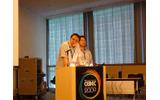 【CEDEC 2009】デモンズソウルのゲームデザインの画像