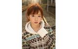 『ファンタシースターポータブル2』、能登有沙&小倉唯登場のスペシャルWeb番組を配信!の画像