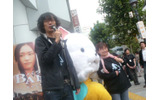 PS3版『428 ~封鎖された渋谷で~』発売記念イベントinSHIBUYA TSUTAYA フォトレポートの画像