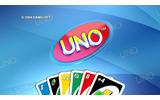 UNOの画像