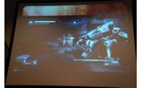 【TGS2009】『Gears of War』のEpic Gamesが語る、Unreal Engine、開発手法、そして日本の画像