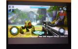 【TGS2009】「iPhoneはTGSの隠れた目玉」-iPhoneが見せるゲームの未来とは?の画像