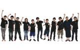 井上聡部長率いる「オレたちモンハン部」と一緒に『モンスターハンター3』協力プレイできるオンラインイベント開催!の画像