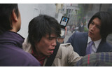 428 ~封鎖された渋谷で~の画像
