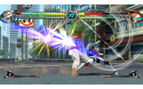 TATSUNOKO VS. CAPCOM ULTIMATE ALL-STARSの画像
