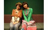 DS『ルミナスアーク3アイズ』のWEBラジオがスタート! パーソナリティは中村繪里子さんと広橋涼さん。 の画像