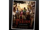 Xbox360『レフト 4 デッド 2』体験版はニュー・オーリンズ州が舞台の「The Parish」!の画像