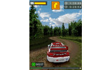 Rally Master Proの画像
