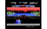 KONAMI、『メタルギア』などMSXの13タイトルをバーチャルコンソールで配信決定の画像
