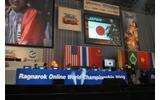 【RWC2009】『ラグナロクオンライン』世界一を決めるトーナメント&ガンホーフェスティバル開催の画像