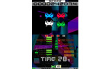 SPACE INVADERS EXTREME Zの画像