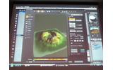 イーフロンティア、「Shade 11」など最新3DCGツール群を発表の画像