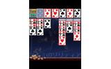 KONAMI、Windows Phone向けに『DDR』や『パワプロ』など6タイトル配信の画像