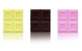 思わず食べちゃいそうなニンテンドーDS用アクセサリー「インフェミンスイーツ」キーズファクトリーから発売の画像