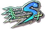 iPhone『DanceDanceRevolution S+』全11種類の新曲が配信開始! の画像