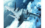 ACE COMBAT Xi Skies of Incursionの画像