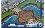 The Sims 3の画像