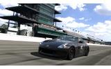 グランツーリスモ5 タイムトライアルチャレンジの画像