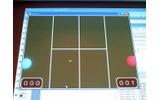【SIGGRAPH ASIA 2009】ゲームを作ってみよう!テニスゲーム考えるゲーム作りの歴史の画像