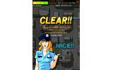 Field Prowlers POLICE RUSH!の画像