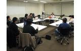 海外パブリッシャーとビジネスを始めるには・・・IGDA日本グローカリゼーション部会 特別セミナーの画像