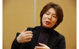 新春カプコンプロデューサー対談 川田将央×新妻良太の画像