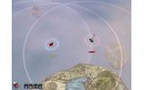 Valkyrie Skyの画像