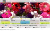 PS3を地デジレコーダーに・・・録画した番組はPSPでも再生可能の画像