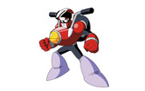 ロックマン10 宇宙からの脅威!!の画像