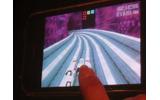 iPhone版『太鼓の達人』『のびのびBOY』、新作『7th deadly beats』……盛りだくさんのバンダイナムコゲームス ナイトの画像