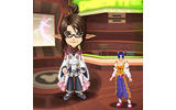 『ファンタシースターポータブル2』×「ヒトカラ」コラボキャンペーン第2弾スタートの画像