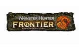 モンスターハンター フロンティア オンラインの画像