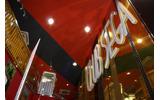 秋葉原最大規模のアミューズメント施設「クラブセガ秋葉原 新館」2月18日オープンの画像
