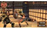 剣闘士 グラディエータービギンズの画像