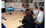 海を超えた本当の意味での共同開発が結実した『ドラゴンボールオンライン』(1) の画像