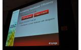 【GDC2010】1億人のユーザーを抱える『FarmVille』の開発と運用・・・Zynga の画像