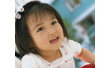 汎用 子供画像の画像