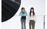 「テイルズ オブ フェスティバル 2010」水樹奈々さん、檜山修之さんなど追加出演5名決定の画像
