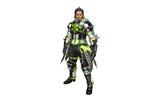 Xbox 360版『モンスターハンター フロンティア オンライン』のクローズドベータテスターにインサイドから1,000名をご招待!の画像